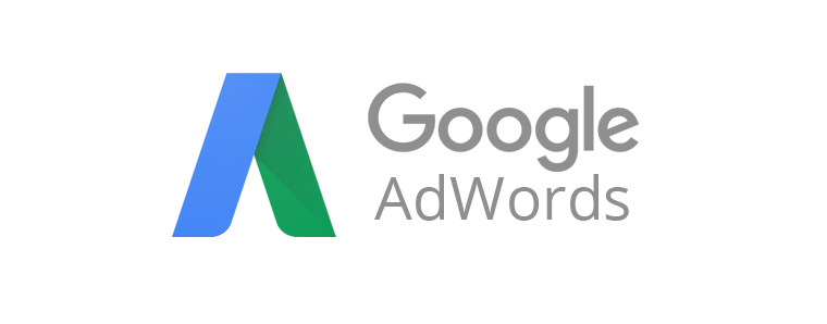 Adwords reklama
